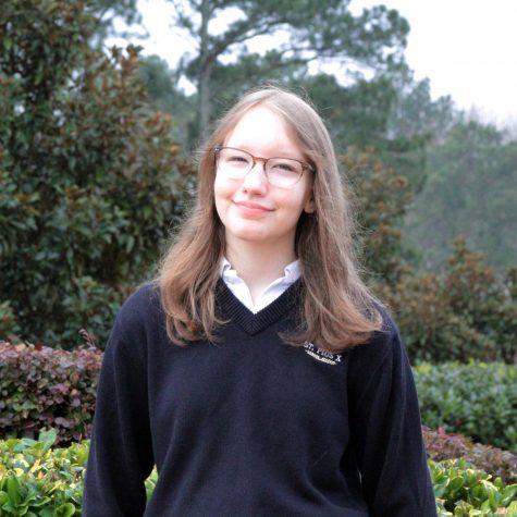 Abby Gillin