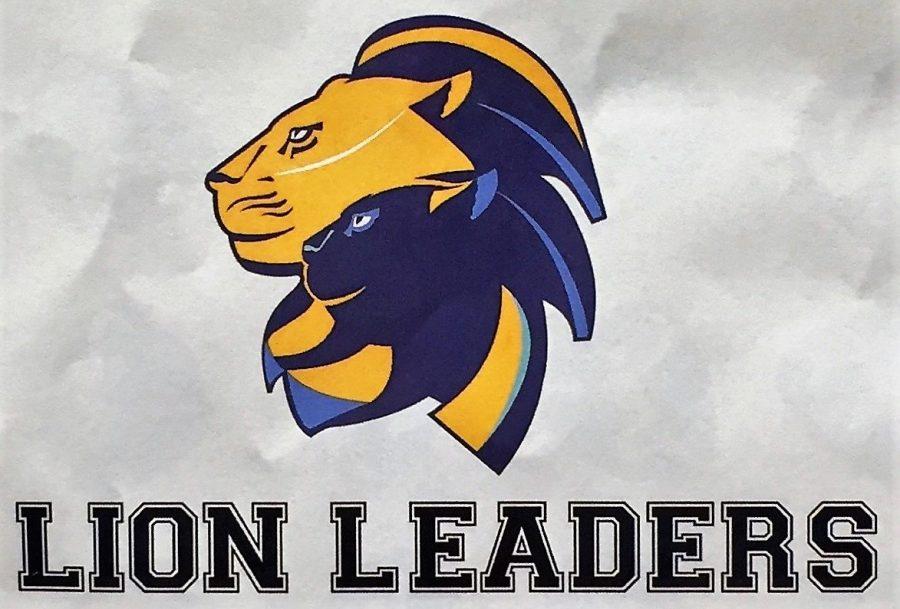 Lion Leader program undergoes changes