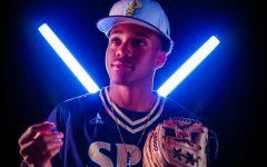 Seniors will be key to success for 2019 baseball season