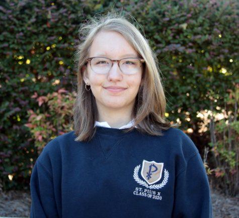 19-20 Abby Gillin