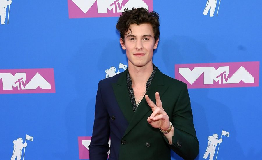 VMA outfits: The best dressed of the night