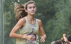 Cross country teams ready for state meet