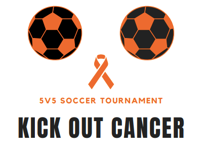 Simba Cup, the popular 5 vs. 5 soccer tournament, is Thursday, November 21 at 3:30pm on Seaver Field. Sponsored by the Student Council, this year's event will help support cancer research.