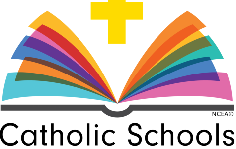 Catholic Schools Week is Monday, January 27 - Friday, January 31. The celecration will kick off early at St. Pius on Friday, January 24 with Heritage Day.