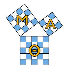 St. Pius X inducted 121 members into Mu Alpha Theta in March. The math honor society was established at St. Pius X just this year due to the hard work of sophomore Katie Graebner and math teacher Ms. Bowman