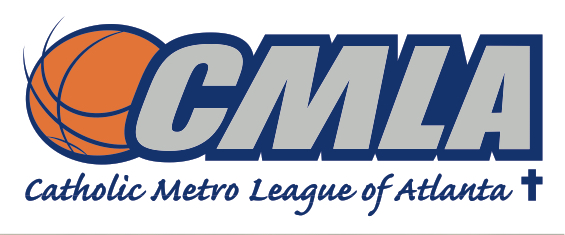 Cancellation of CMLA season sends shockwaves through basketball community