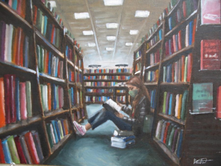 Library+-+Kate+Richardson