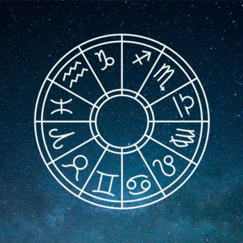Zodiac signs rise in popularity